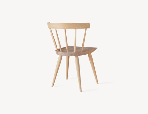 Edwin Chair