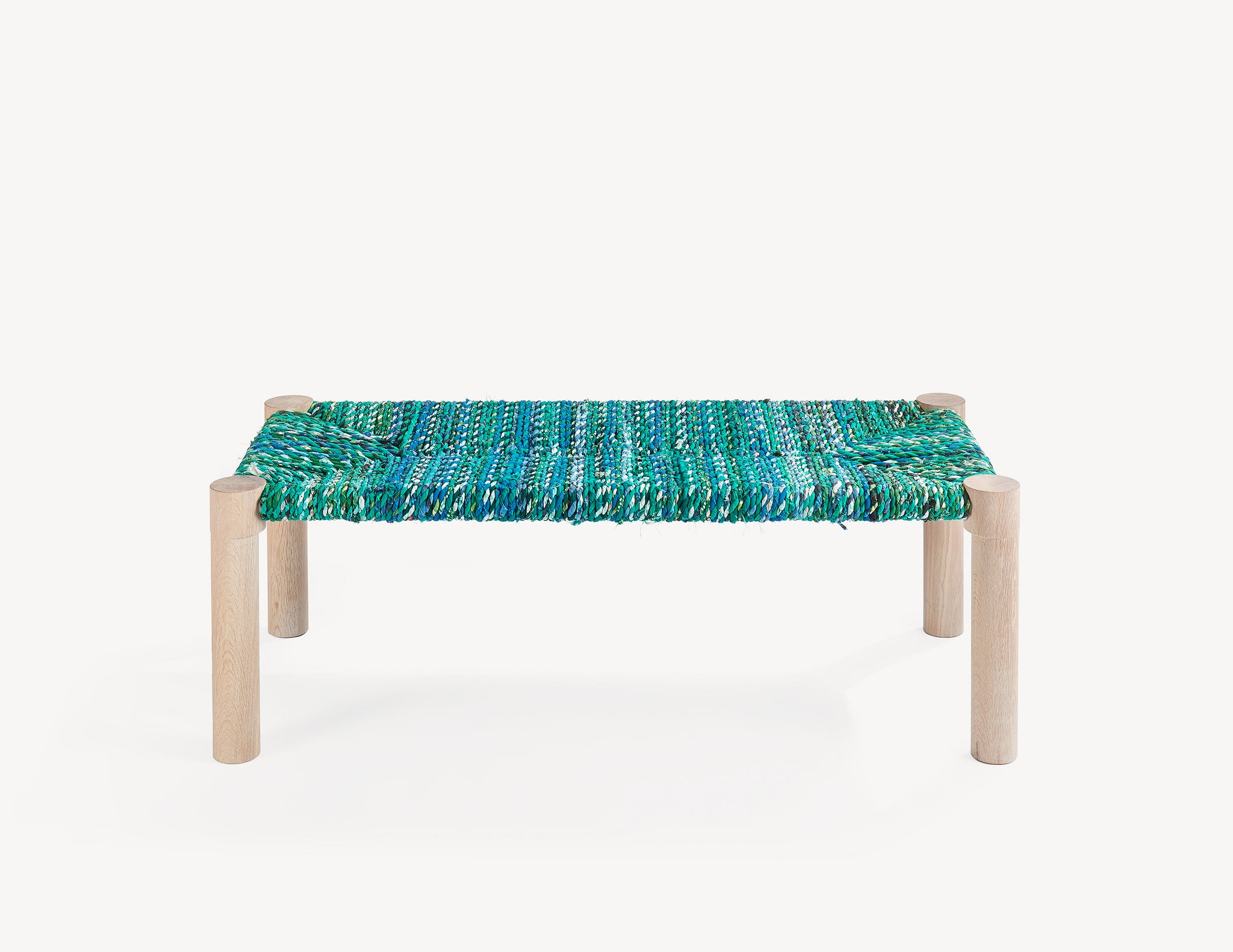 Marrakesh Bench