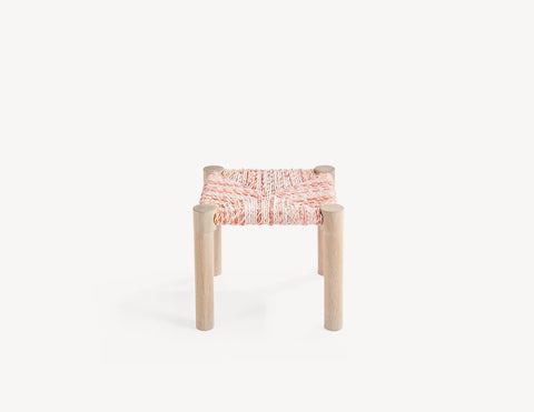 Marrakesh Stool