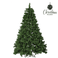 Artificial Christmas Tree 180cm