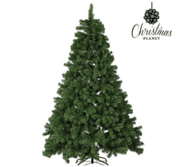 Large Artifical Christmas Tree 190cm