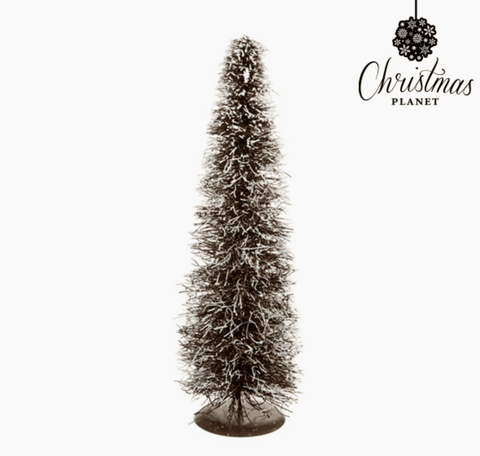 Natural White Christmas Tree (20 X 20 X 60 CM)