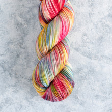 Load image into Gallery viewer, Away With The Fairies - Double Knit Weight - DK