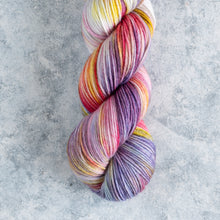 Load image into Gallery viewer, Bristol Belle - Double Knit Weight - DK