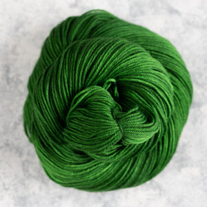 Forest - Double Knit Weight - DK