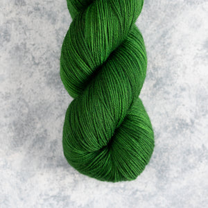 Forest - Fingering Weight - Sock