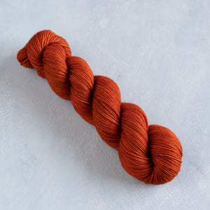 Foxy - Double Knit Weight - DK