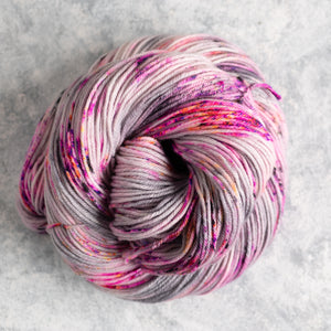 Lollygag - Double Knit Weight - DK