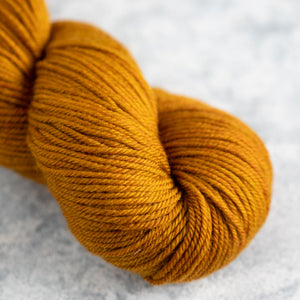 Merigold - Double Knit Weight - DK