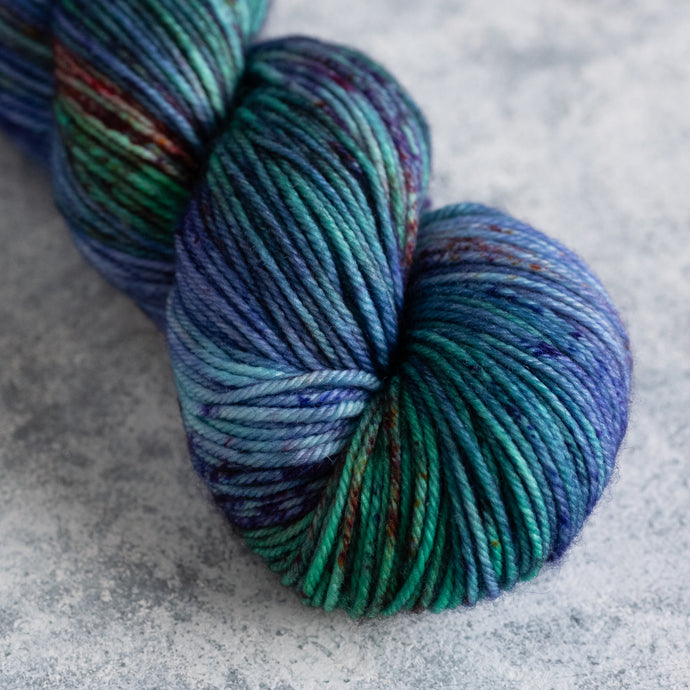 Estrella - Double Knit Weight - DK