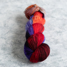 Load image into Gallery viewer, Monster Mash - Double Knit Weight - DK