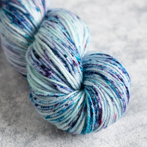 Flurry - Double Knit Weight - DK