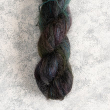Load image into Gallery viewer, Mirkwood - Lace Weight - Kid Silk Lace