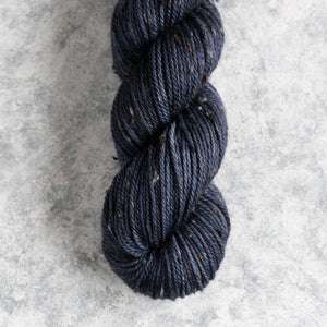 Steel - Aran Weight - Donegal Nep