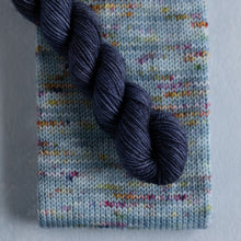 Load image into Gallery viewer, Grace - Knitted Sock Tube 50g