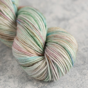Urchin - Double Knit Weight - DK