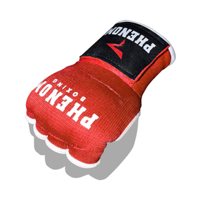 IG-2 Inner Gloves