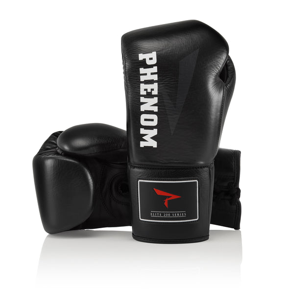 Elite XDT-200 Contest Training Gloves