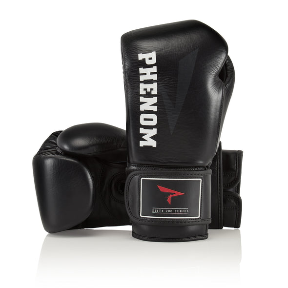Elite XDT-200S Contest Training Gloves