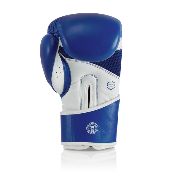 S4 Sparring Gloves