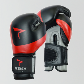 S1 Classic Sparring Gloves