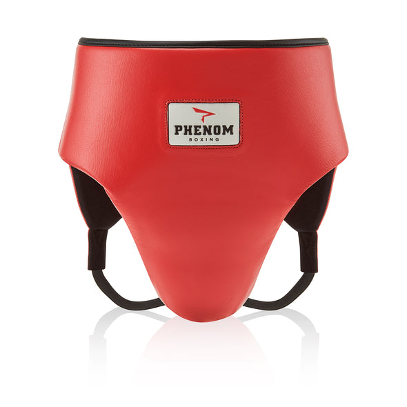 Elite GP-201 Pro Kidney and Groin Protector