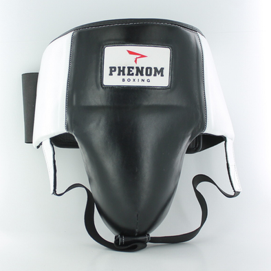 Elite GP-200 Professional Groin Guard