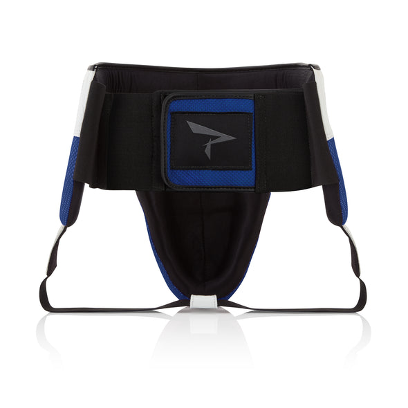 GP-100 Professional Groin Guard