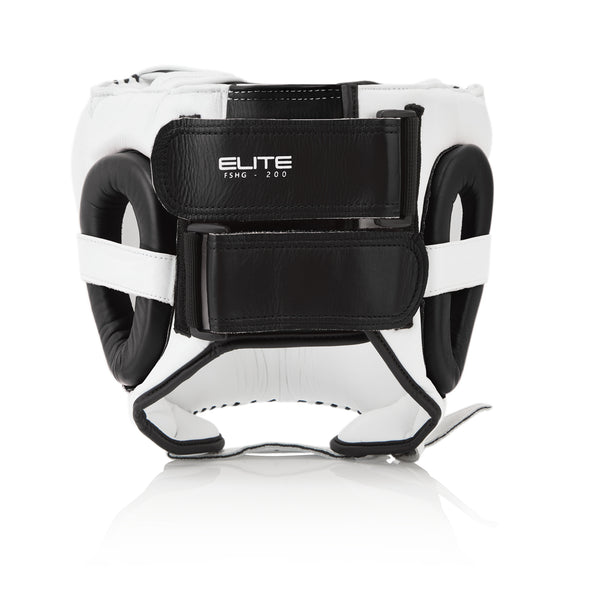 Elite FSHG-200 Professional Head Guard