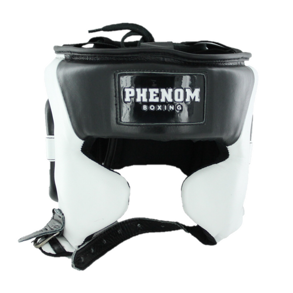 HG-6 Training Head Guard