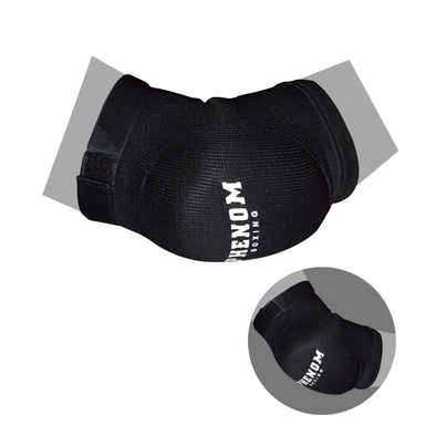 PHENOM EG-1 Defender Elbow Guards