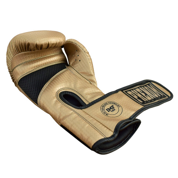 T3 Stellar Series Training Gloves