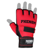 PHENOM Boxing IG-1 Gel Inner Gloves