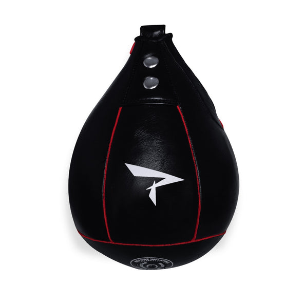 SB-1 Rebound Speed Bag