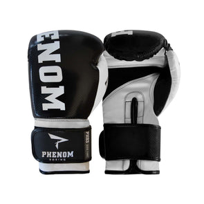 T1 Training Gloves