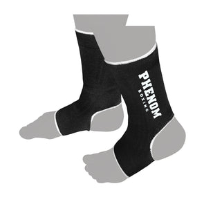 PHENOM AS-1 Ankle Supports