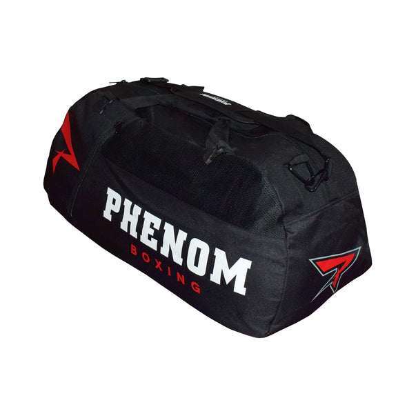 GB-1 Gym Bag