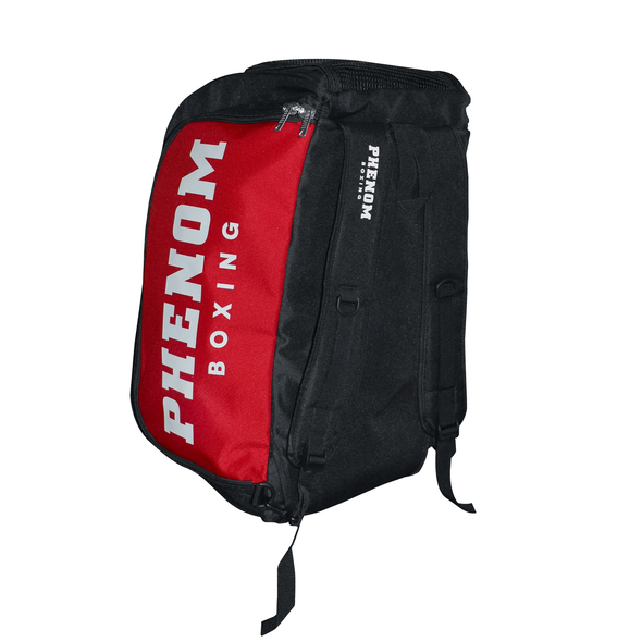 GB-2 Gym Bag