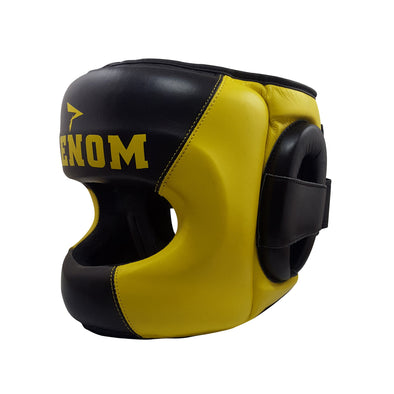 PHENOM HG-2 Pro Head Guard