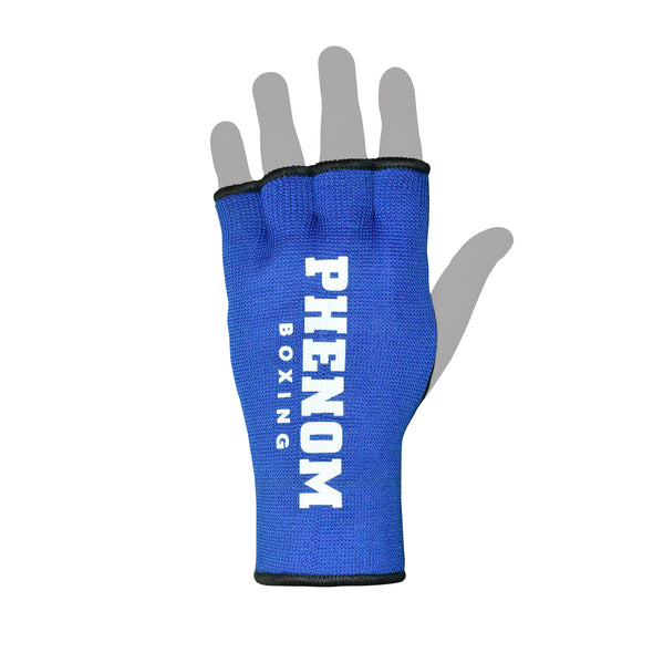 IG-3 Inner Gloves