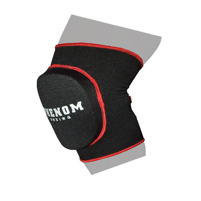 PHENOM KP-1 Knee Pads