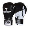 S4 S-IMF Tech Sparring Gloves