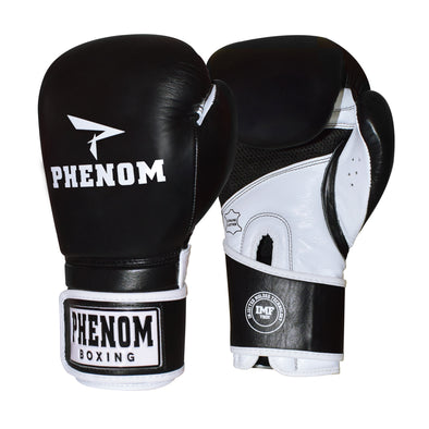 S4 S-IMF Tech™ Sparring Gloves