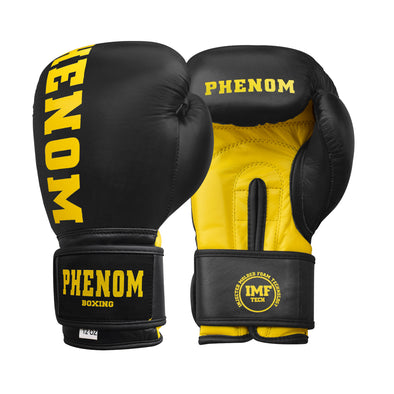 S3 S-IMF Tech™ Sparring Gloves