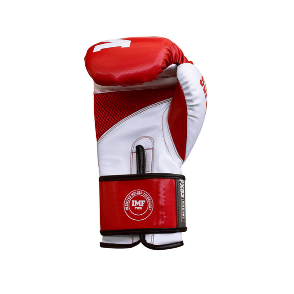 T2 Super-fit Training Gloves