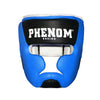 PHENOM HG-5 Super Lightweight Head Guard