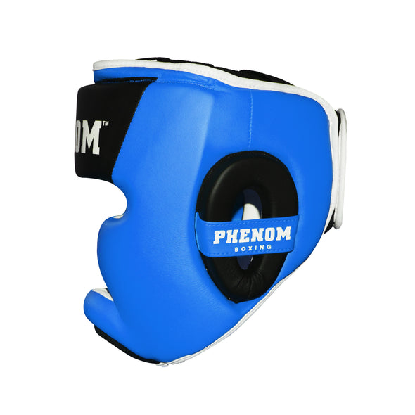HG-5 Super Lightweight Head Guard