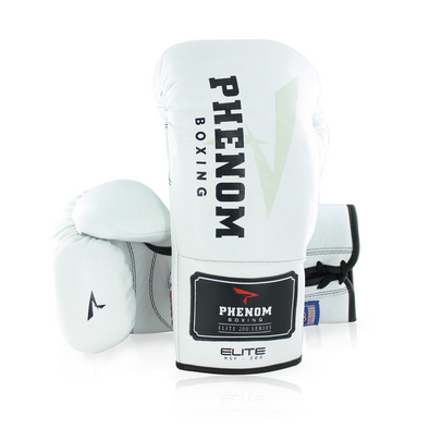 Elite RSF-200 Professional Fight Gloves