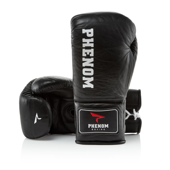 Elite RSF-210 Professional Fight Gloves