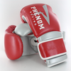 Paragon SG-100 Professional Sparring Gloves